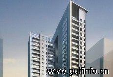 迪拜2700万美元房产被抢购