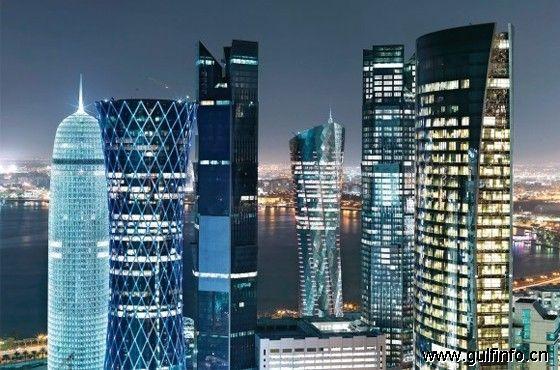 卡塔尔:人口增加将刺激非石油经济增长