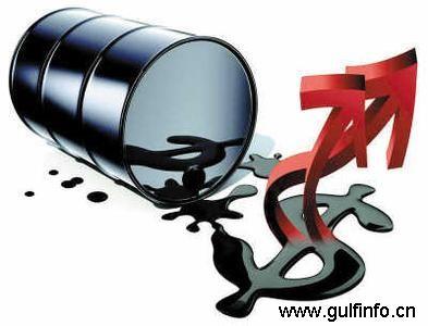沙特8月份原油产量创历史新高