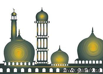 中国和印度是科威特原油出口增长最快的市场