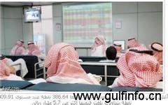 沙特经济增长放缓