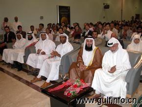 科威特石油部长称目前油价处于合理水平