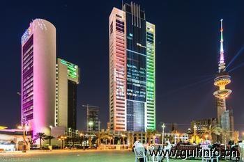 科威特2012/2013财年能源消耗费用增长