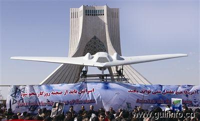 过去六个月,伊朗非石油出口额超过179亿美元