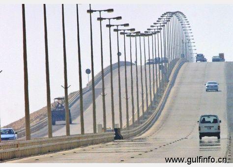 巴林是进入中东市场最好的平台