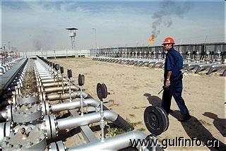 Jadwa:今年沙特石油收入将下降480亿美元