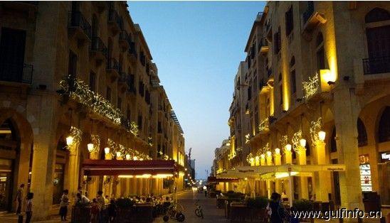世界最佳城市排名,黎巴嫩首都贝鲁特位于第20位
