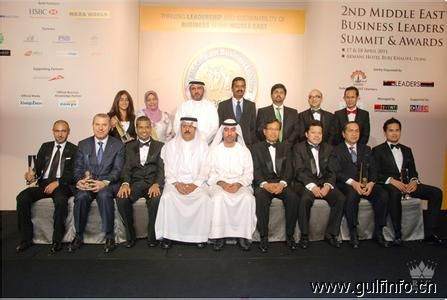 阿联酋RAK航空公司将开通纳贾夫和达曼航线