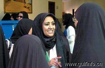 科威特成为海湾地区个人存款额最高的国家
