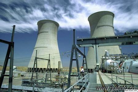 巴基斯坦批准多个能源基建项目