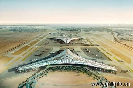 国际金融研究所预测科威特经济发展前景看好