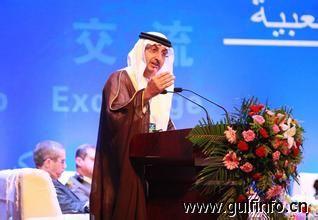 科威特2013年第一季度外贸运行情况