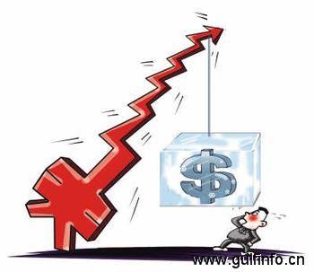 卡塔尔8月份外贸顺差330亿里亚尔