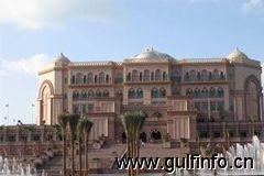伊斯兰开发银行计划在迪拜发行伊斯兰债券