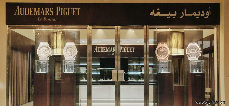 卡塔尔将新建7座大型购物广场