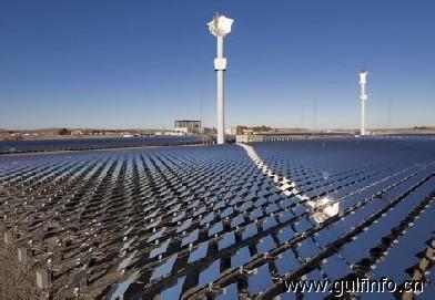 全球能源<font color=#ff0000>补</font><font color=#ff0000>贴</font>超5000亿美元