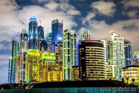 谈迪拜房产泡沫为时过早