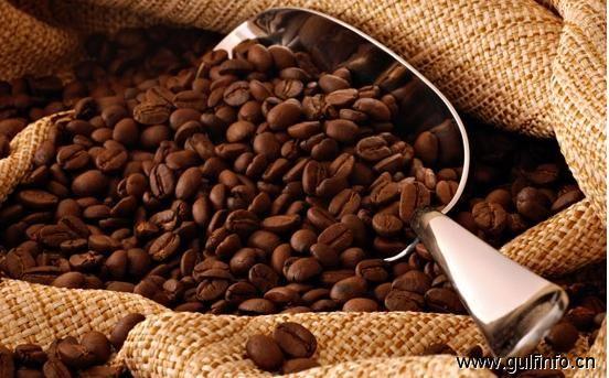 2014年中东咖啡需求预计上升
