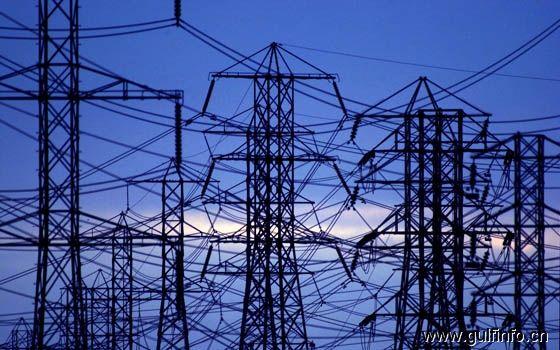 伊电力拨款要求增至110亿美元