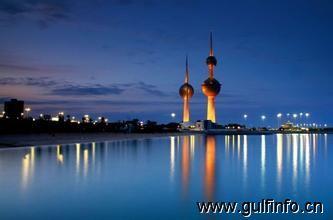 科威特<font color=#ff0000>旅</font><font color=#ff0000>游</font>业绝大部分收入来自本国<font color=#ff0000>游</font>客
