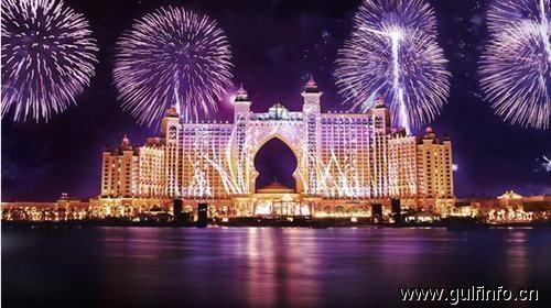 2014年迪拜购物节预计将吸引330万人