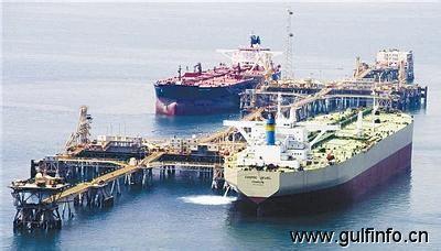 11月沙特非石油产品出口增长进口下降