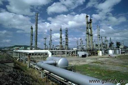 2014年沙特对华石油出口将保持稳定