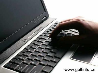 2013年4季度联想电脑在阿联酋市场占有率升至第一