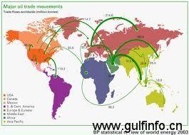 2013年科威特自美国进口25.94亿美元
