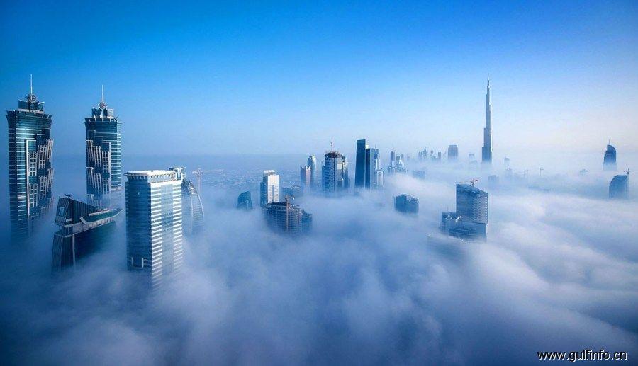 阿联酋国家7年计划正式启动