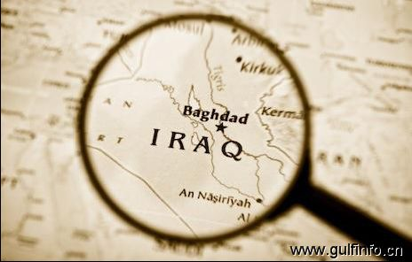 伊拉克最新建筑市场信息及贸易须知