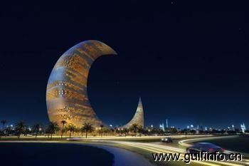 迪拜被评为最有活力城市第三名