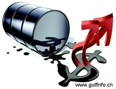 OPEC:2014年全球石油日需求量增加109万桶