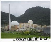 埃及核电站项目吸引六国公司竞标