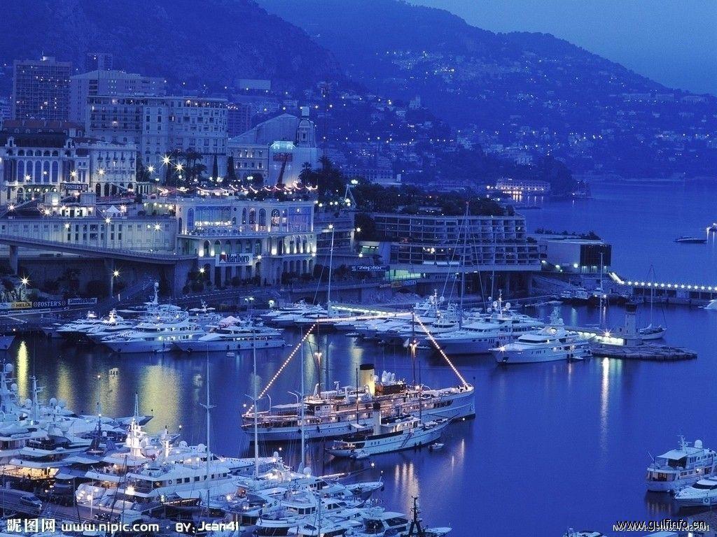 海湾国家将对摩洛哥旅游业投资7.37亿美元