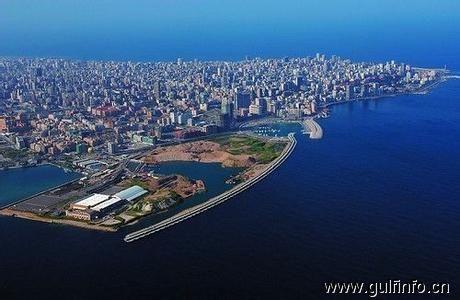 黎巴嫩2013年经济自由度指数排名全球第96位