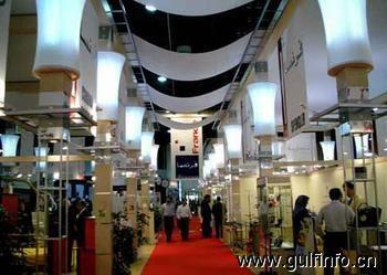 2013年阿联酋货物贸易总额2.2万亿迪拉姆