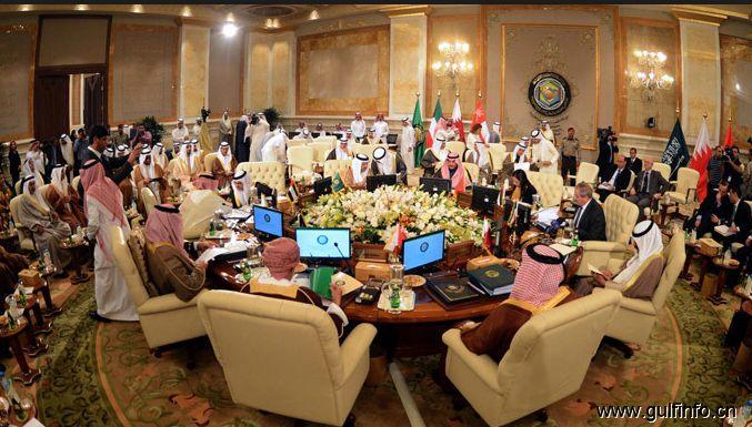 阿联酋商务大使会议将于5月28日在亚特兰大酒店举行