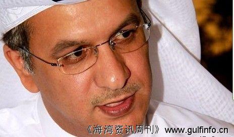 迪拜Deyaar批准给外国人持有公司25%的股份