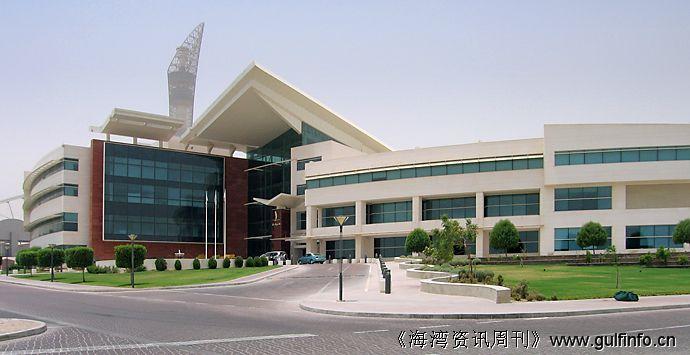 卡塔尔很快将迎来新的医疗中心
