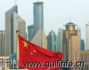 迪拜与中国双边贸易额2013年飞涨近370亿美元