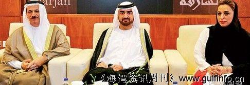 阿拉伯世界奥斯卡奖项即将出炉