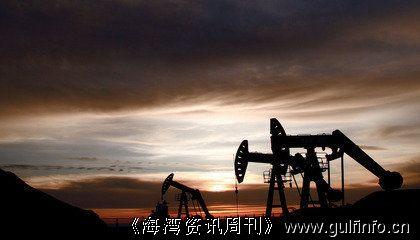 <font color=#ff0000>伊</font><font color=#ff0000>拉</font><font color=#ff0000>克</font>计划投资78亿美元进一步发展石油产业