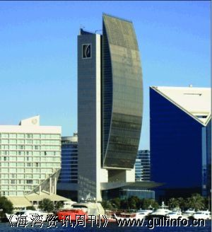 投资者对迪拜经济信心回升至迪拜主权债务<font color=#ff0000>保</font><font color=#ff0000>险</font>费率下降