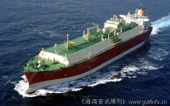 中国和印度已成为卡塔尔主要出口市场