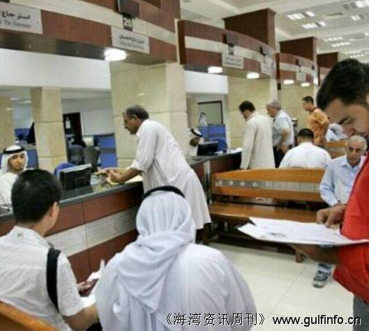 迪拜外国人可以为朋友担保申请访签