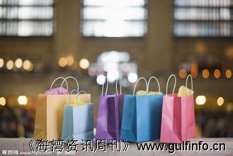 科威特人均购买力居世界第三位