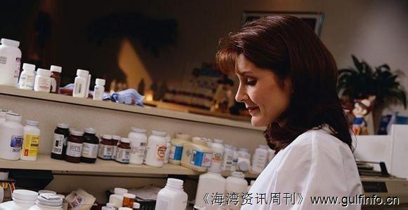 海合会将分批统一2500种进口药品价格