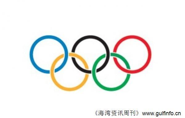 迪拜计划申请举办奥运会