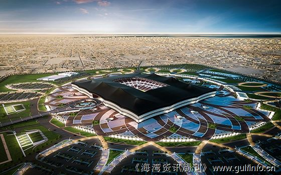 世界杯效应将长期利好于卡塔尔经济